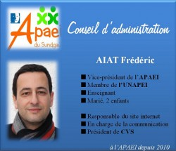 6_AIAT_Fred